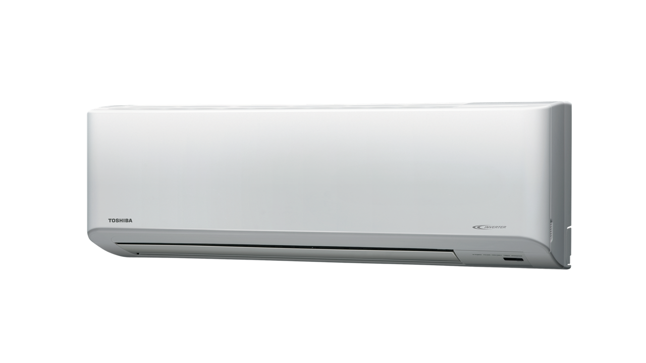 Кондиционер Toshiba RAS-18N3KVR-E/RAS-18N3AV-E Белый (0101010804-000419234)