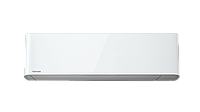 Кондиционер Toshiba RAS-13BKVG-UA/RAS-13BAVG-UA Белый (0101010804-100429931), фото 1