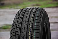Літні шини R17 225/45 GP PRIMO SPORT 91 H, фото 1