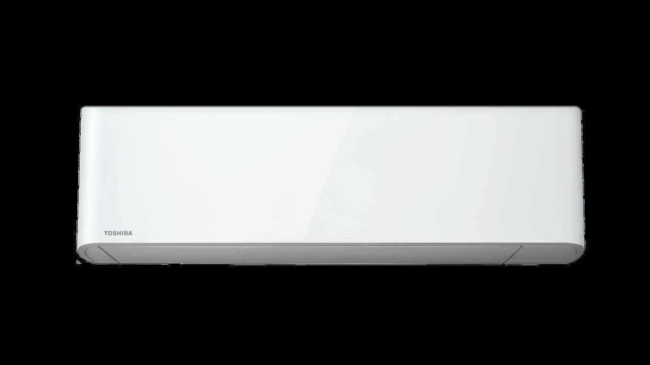 Кондиционер Toshiba RAS-10BKVG-EE/RAS-10BAVG-EE Белый (0101010804-100422864)