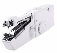 Ручная швейная машинка Handy Stitch Белая (0054), фото 1