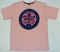 Детская футболка для мальчиков Zara (Испания)