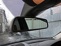 Накладка зеркала салона Mercedes GL X164, 2007 г.в. A1648110307