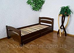 """Кровать односпальная """"Марта"""" , фото 3"""
