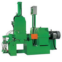 Оборудование для производства РТИ (резино-технических изделий)