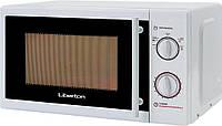 ✅ Микроволновая печь Liberton LMW 2076M