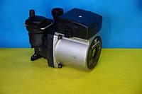 Насос Grundfos Ariston UPS 15-50 AO 85w35mm/63mm 65102322