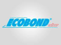 Алюминиевые композитные панели ECOBOND