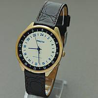 Часы Ракета СССР 24-часовые , фото 1