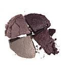 Тени для бровей  Malva  Brow Artistry Palette М 478 № 1, фото 5