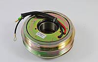 Комплектное сцепление компрессора Sanden TRS090