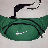 8f002240 Бананку поясная сумка nike в категории спортивные сумки в Украине ...