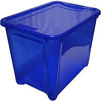 Контейнер Ал-Пластик Easy Box №2 (20л)
