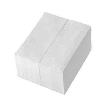 Салфетки протирочные TEMCA Profix Alpha, 29х36см, 50 листов