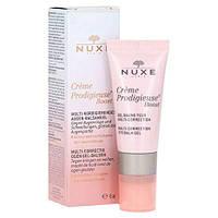 Нюкс Крем Чудесный Буст средство для контура глаз NUXE Gel baume yeux Crème prodigieuse® boost