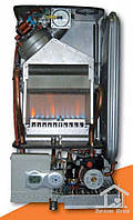 Ремонт газовой колонки, котла FERROLI в Кривом Роге