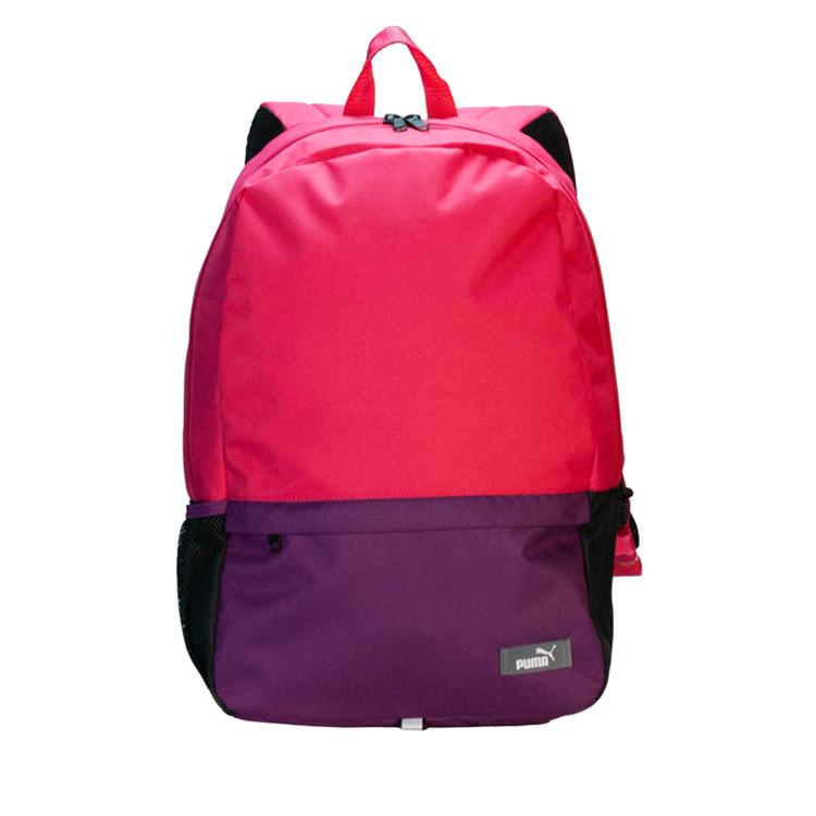 Рюкзак Puma BTS Backpack, фото 1