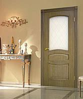 Дверное полотно шпон Венеция СС Классик