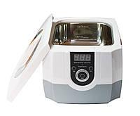 Ультразвукова мийка CD - 4800 (1,4 л), фото 1