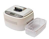 Професійна ультразвукова мийка СD - 4821 (2,5 л), фото 1