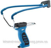 Рогатка Man Kung MK-SL08BL синяя