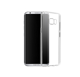 Чохол Remax Crystal Samsung S8 Plus