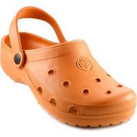 c6f721ed6 Обувь EVA в Украине. Сравнить цены, купить потребительские товары на ...