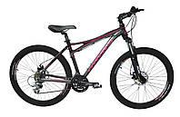 Велосипед Ardis Dinamic 26 MTB, фото 1