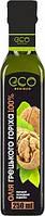 Масло грецкого ореха 100%, 250 мл, Rich Oil