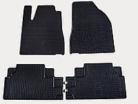 Коврики в салон Lexus RX 12 (Лексус РХ) (4 шт), Stingray