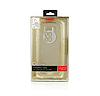 Чехол Remax Crystal Samsung S8, фото 5