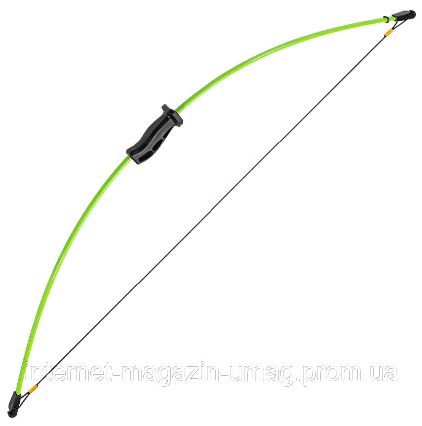 Лук Man Kung MK-RB009G зеленый