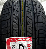Шины 225/55 R18 97H Roadstone Classe Premiere CP672