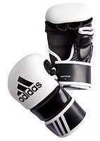Перчатки для ММА Adidas (ADICSG061)