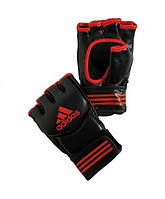 Перчатки для ММА Adidas Traditional Grappling Glove (ADICSG07N)