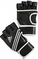 Перчатки для ММА Adidas Super Grappling Mesh (ADICSG09)