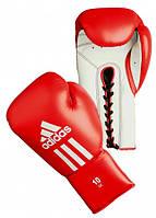 Боксерские перчатки Adidas Glory (ADIBC06)