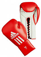 Боксерские перчатки Adidas Glory (ADIBC06n)