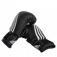 Снарядные перчатки Adidas Performer Professional Bag Gloves IMF/Climacool (ADIBGS04)