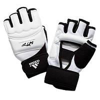 Перчатки для тхековондо Adidas (JWH2026)