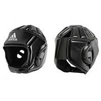 Боксерский шлем Adidas Combat Sport (ADIBHG051)