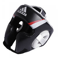 Боксерский шлем Adidas Training Head Guard (ADIBHG022)