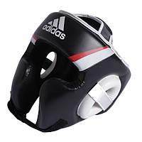Боксерский шлем Adidas Training Head Guard (ADIBHG022)