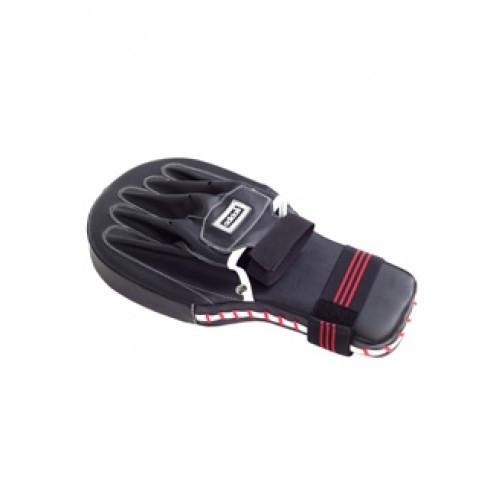 Лапа удлиненная, с защитой предплечья Adidas (JWH2031)