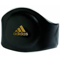Защита для живота Adidas (ADIBCG01)