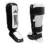 Защита голеностопа Adidas Pro Style (ADITSN01)