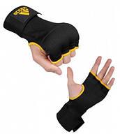 Бинт-перчатка Adidas Super Inner Glove (ADIBP02)