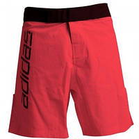 Шорты ММА Adidas Red (mma-shorts-2)