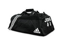 Спортивная сумка Adidas Judo (adiACC050)
