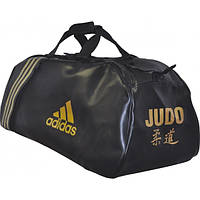 Спортивная сумка Adidas Super Sport Judo (ADIACC051J)